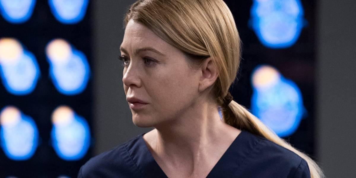 Anatomía de Grey: Luto por Derek acabó y Meredith encontrará el amor de 'forma diferente' en la temporada 15