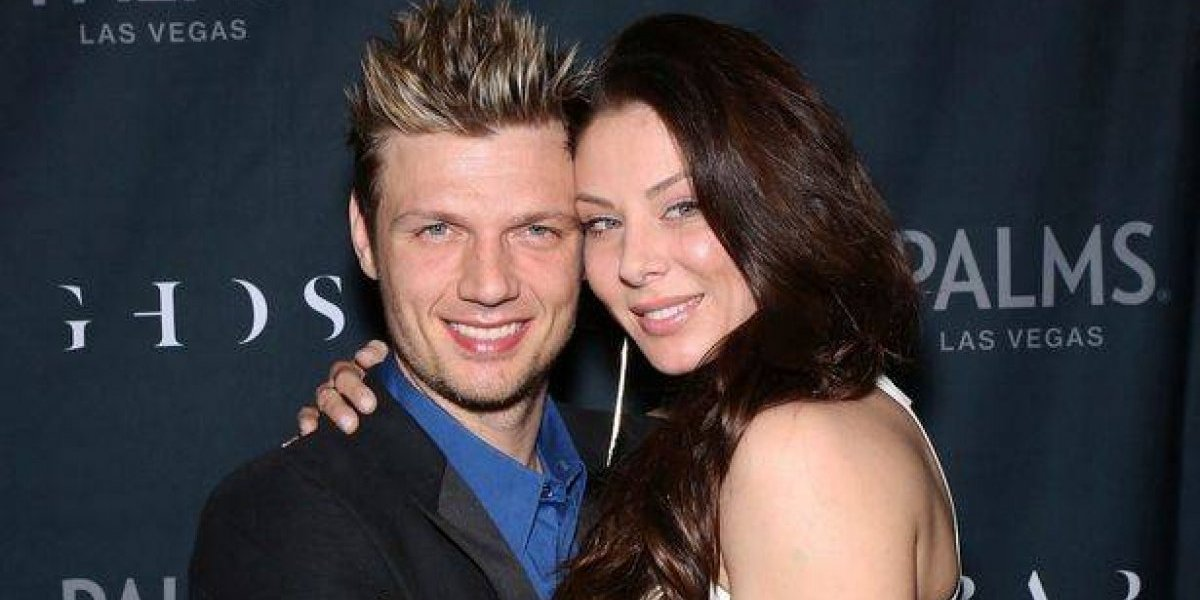 Nick Carter no será procesado por presunto abuso sexual