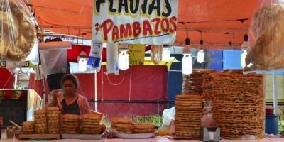 pambazos-677485f63b97bce2e2d268924bff270e.jpg