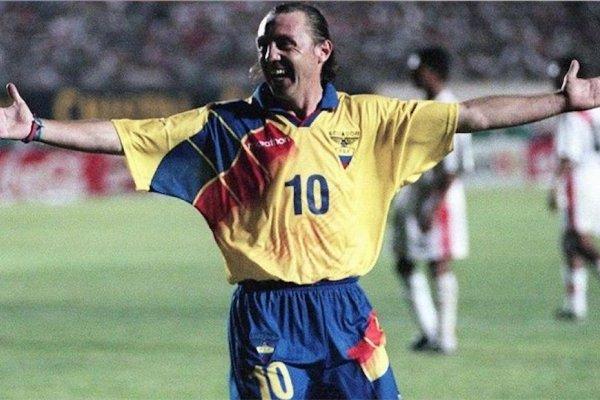 Foto: ecuafutbol.org