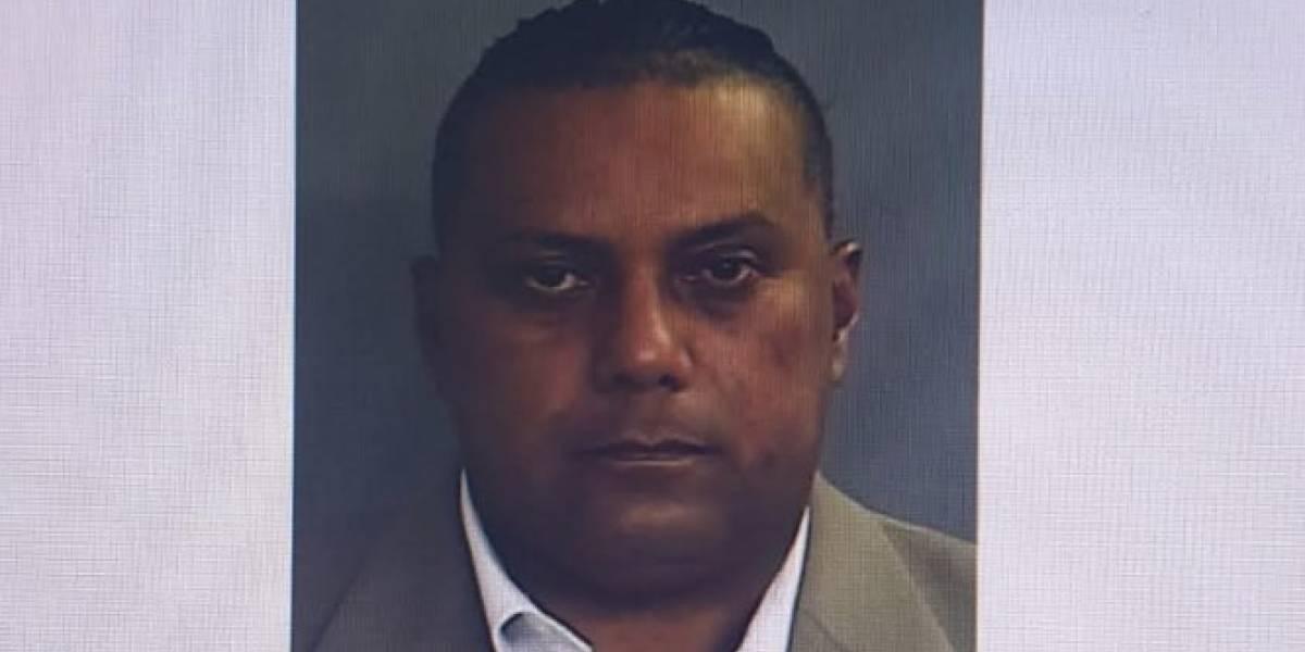 Someten cargos contra hombre de 50 años en Aguadilla por asesinato en negocio