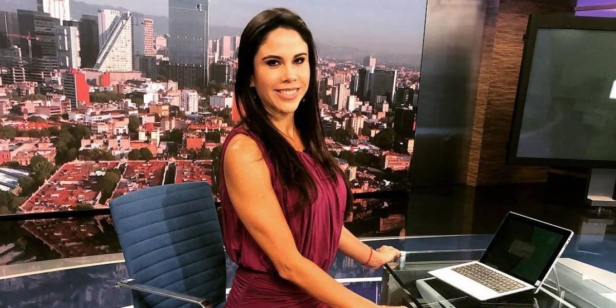 Paola Rojas se fue a boda sin Zague, qué dijo