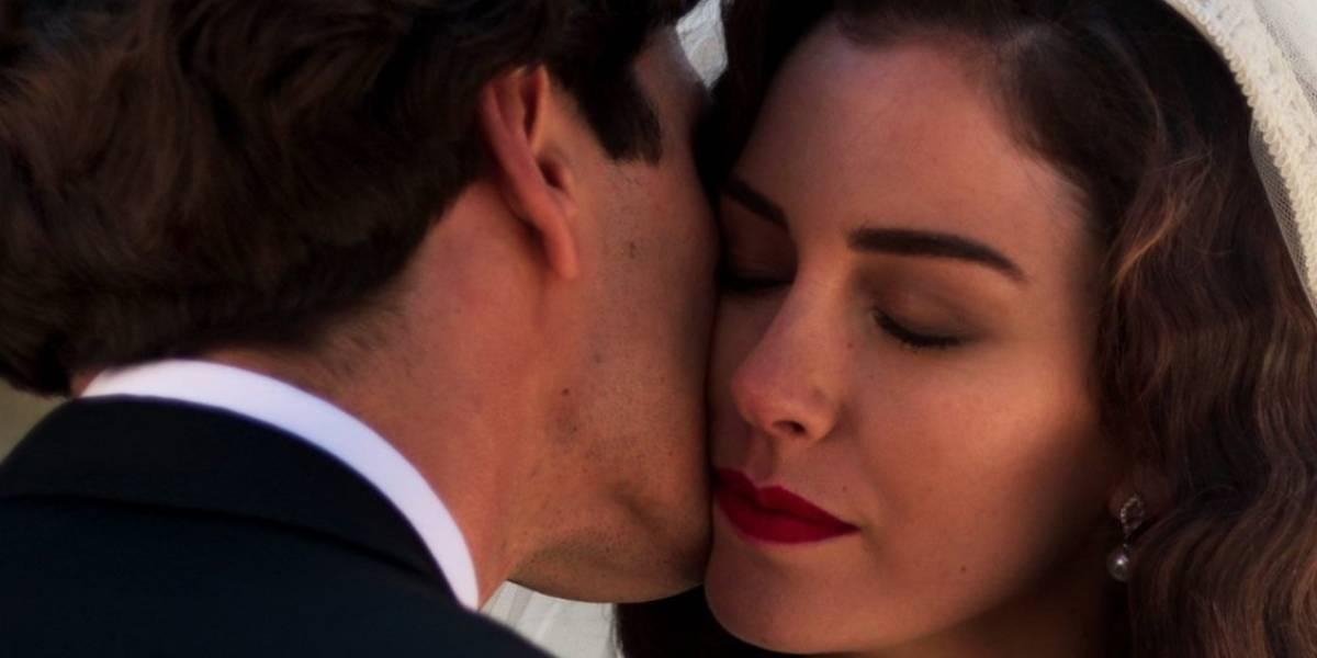 Las Chicas del Cable anuncian cuarta temporada