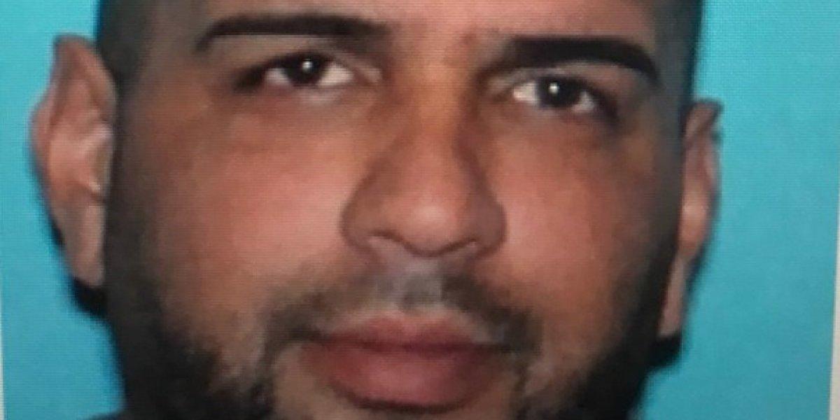 Arrestan en San Lorenzo a hombre buscado en Pennsylvania