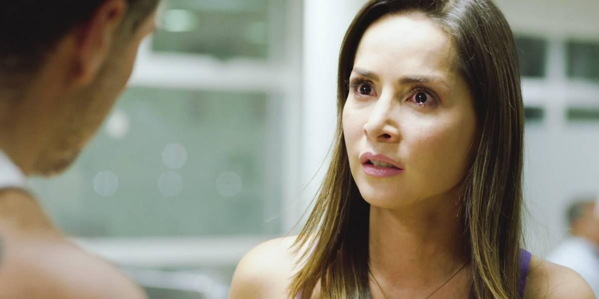 """Critican final de la tercera temporada de """"Sin senos sí hay paraíso"""""""