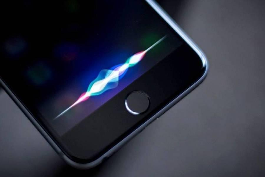 Cuidado Siri Puede Mostrar Tus Contraseñas Si Se Lo Pides