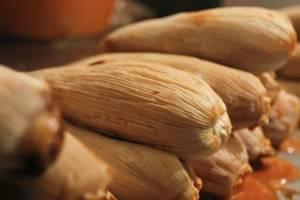 tamales-8f2afa7d500971759a4de85e89658250.jpg