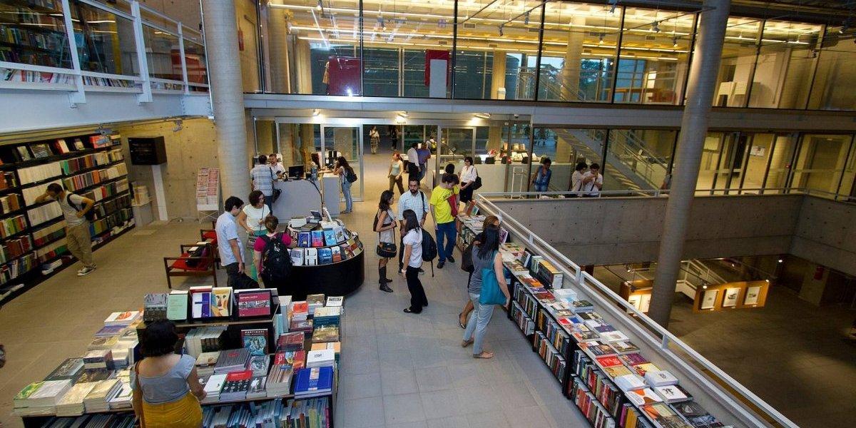 Chilenas cuentan cómo lograron entrar a estudiar a la mejor universidad de Latinoamérica