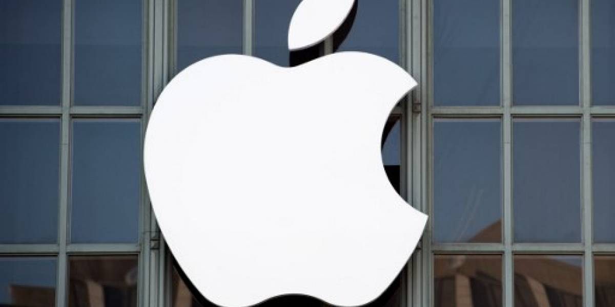 Apple devela sus nuevos iPhone para navegar en un mercado saturado