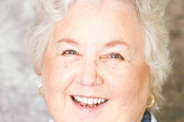 Nancy Crampton Brophy fue arrestada por la policía de Portland como sospechosa de haber acabado con la vida de su pareja hace tres meses
