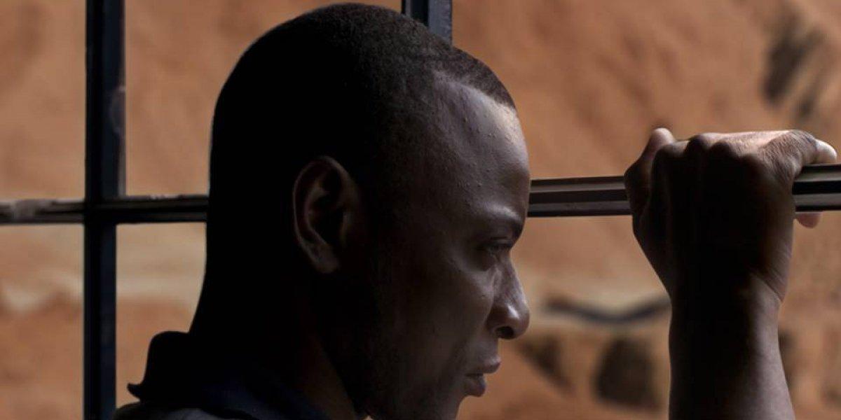 """""""Petit Frére"""": el documental que busca eliminar los prejuicios hacia los inmigrantes haitianos"""