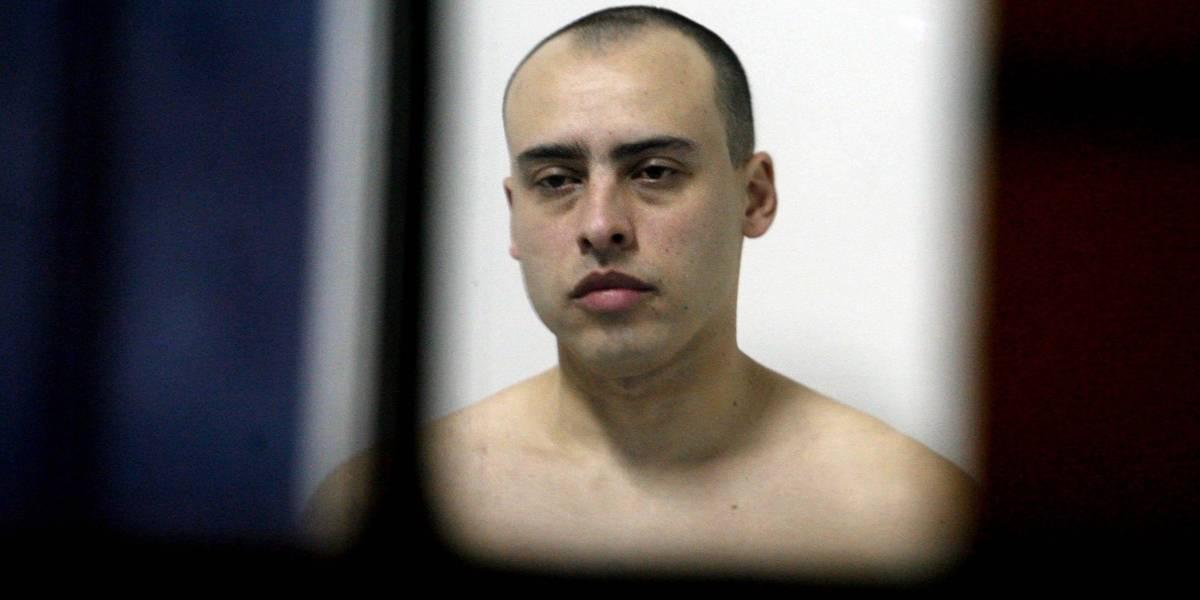 Alexandre Nardoni passa primeira noite fora da cadeia em Tremembé