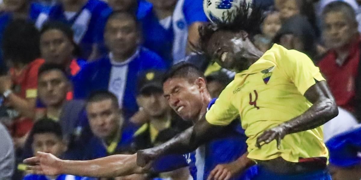 Juan Carlos Paredes habría sufrido un cuadro de convulsiones antes de despegar desde Miami a Guayaquil