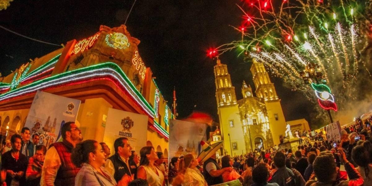 #TuVozEnPublimetro: ¿Qué te gusta de las fiestas patrias?
