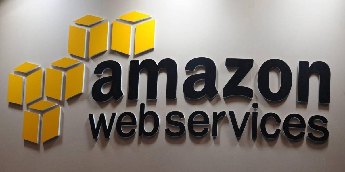 Chile: Ministerio de Hacienda se reúne con Amazon y nos deja lleno de dudas