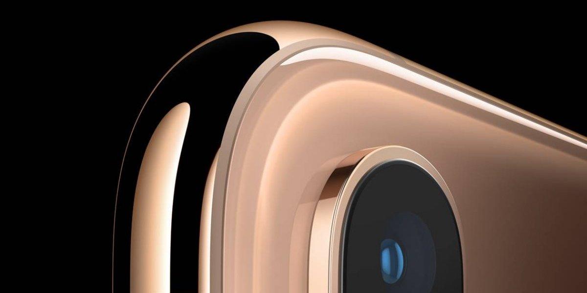 Apple presenta sus nuevos iPhone: llega la pantalla y la batería más grandes de su historia