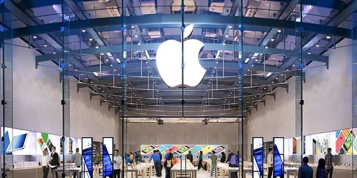 ¡Locura! Se confirman los nombres y colores de los tres nuevos iPhone, además de otras novedades