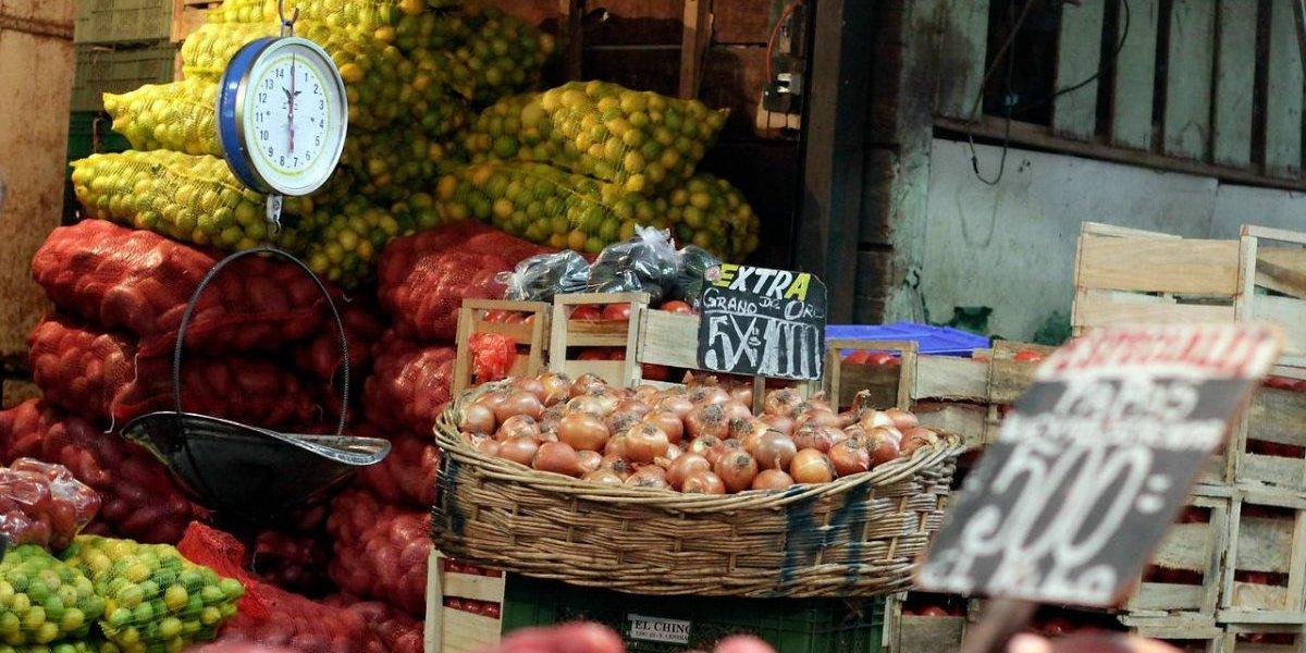 Las mejores opciones vegetarianas para celebrar este 18 de septiembre