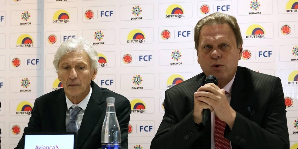 El daño que le haría la tutela de la FCF a los 45 millones de colombianos, si prospera