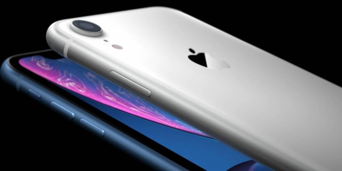 Apple estrena iPhone; costará hasta $35.5 mil en México
