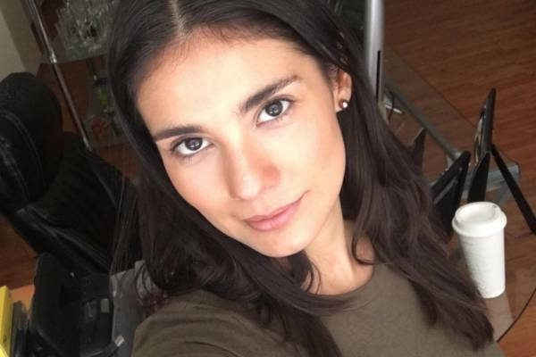 Eileen Moreno