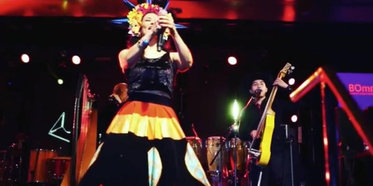 BOmm 2018, el puente entre los artistas y el mercado musical