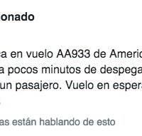 Reporte de Juan Carlos Paredes