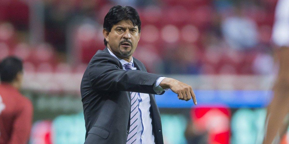 Chivas va por 15 puntos para calificar a la liguilla