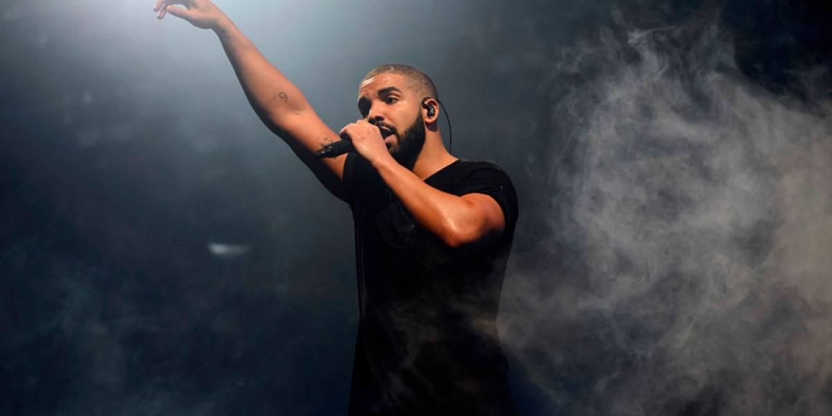 Drake y Cardi B lideran las nominaciones de los American Music Awards