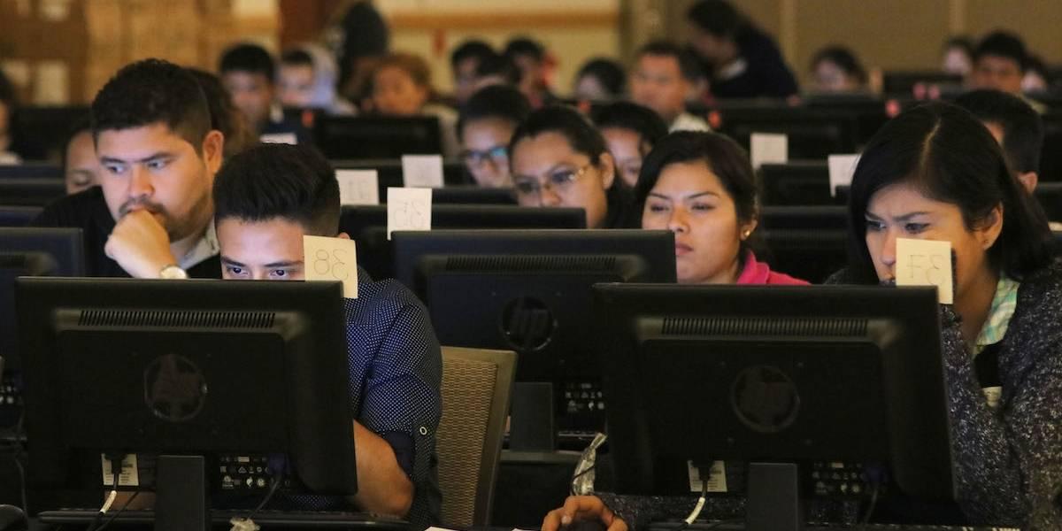 Evaluación docente continuará por mandato constitucional: SEP