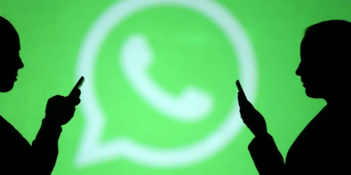WhatsApp: Assim você pode 'esconder' suas conversas sem excluí-las