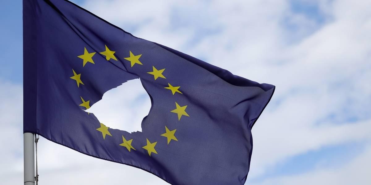 El Reino Unido lucha por alcanzar el acuerdo Brexit