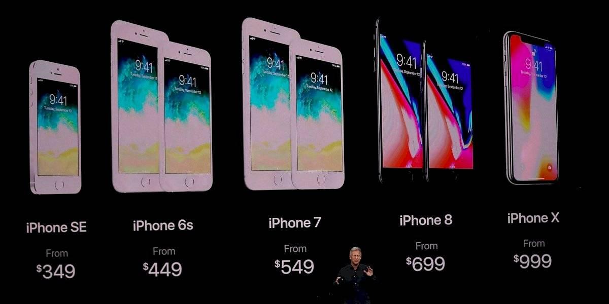 Dispositivos Apple dejarían de funcionar el próximo 3 de noviembre