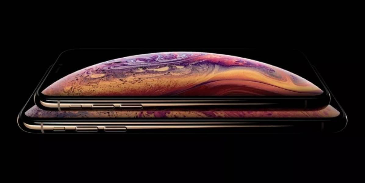 Se filtran los nombres de los nuevos iPhone que presentará Apple en unas horas