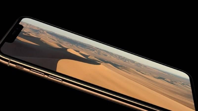 ¿Cuánto podría pagar un colombiano por un iPhone Xr, iPhone XS o iPhone XS Max?