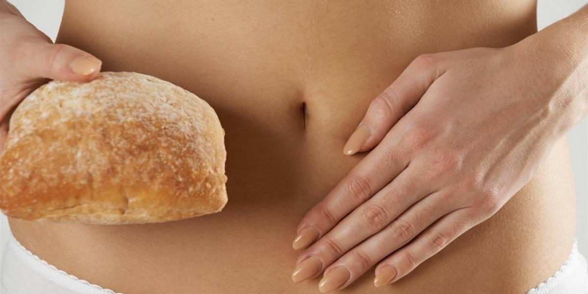 6 Hormonas que causan sobrepeso en las mujeres