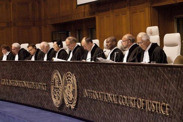 La Corte Internacional de Justicia de La Haya se pronunciará el 1 de octubre sobre la demanda marítima de Bolivia sobre Chile