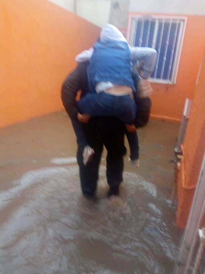 Foto: Facebook Ayuntamiento Cuautitlán Izcalli