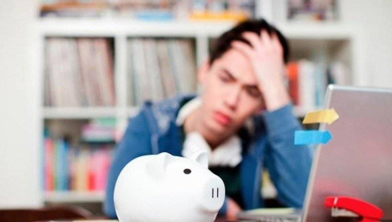 El 56% de los mexicanos carece de una cuenta de ahorro formal o bancaria; la mayoría guarda su dinero en alcancías o debajo del colchón refieren los datos oficiales /