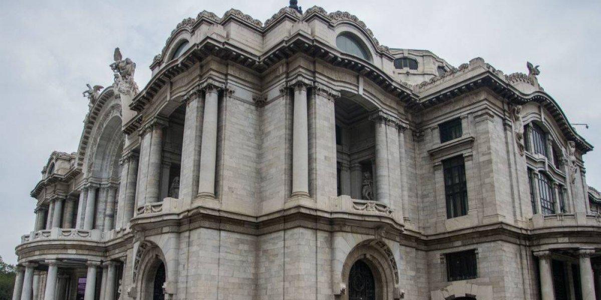 """Este es el plan para """"rescatar"""" el Centro Histórico"""