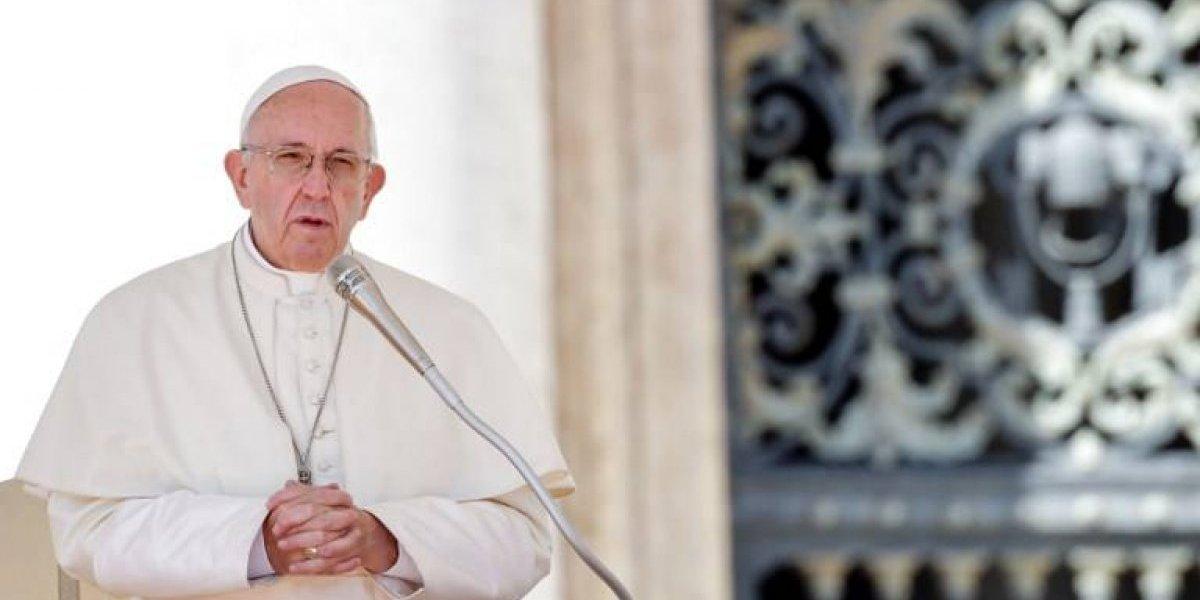 El Papa cita a obispos para una cumbre sobre prevención de abusos