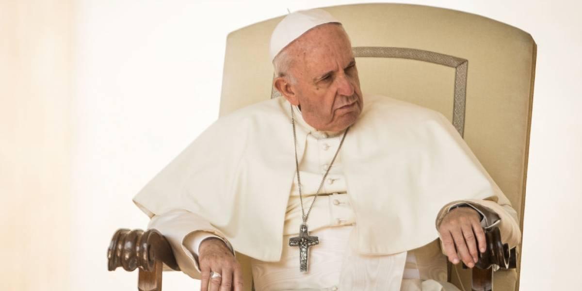 Papa Francisco convoca a cumbre sobre prevención de abusos sexuales