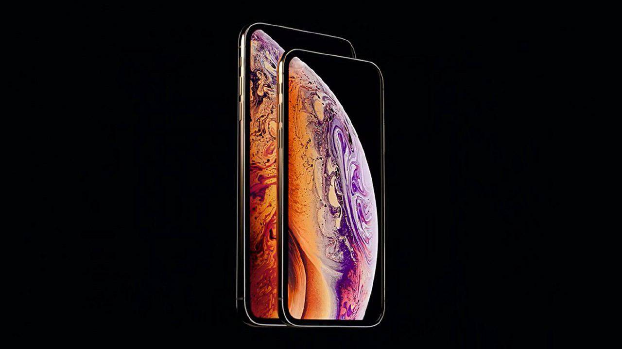Apple estrena iPhone; costará hasta $35.5 mil en México