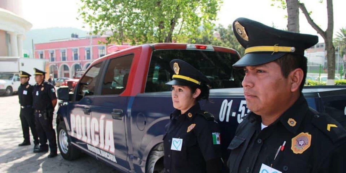 Investigan desaparición de 12 personas en Hidalgo