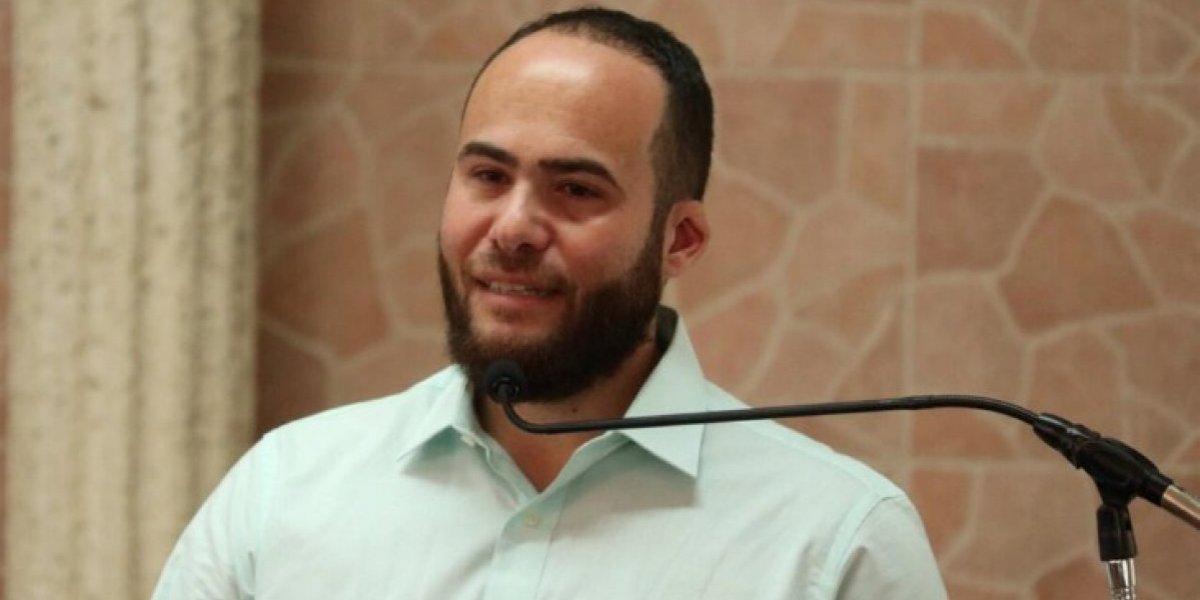 Amenazan de muerte a alcalde de Yauco