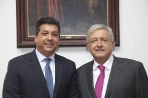 tamaulipasfranciscogarcia1024x683-d14b7dc9f7fe8fe7ba725b500e7d38e1.jpg