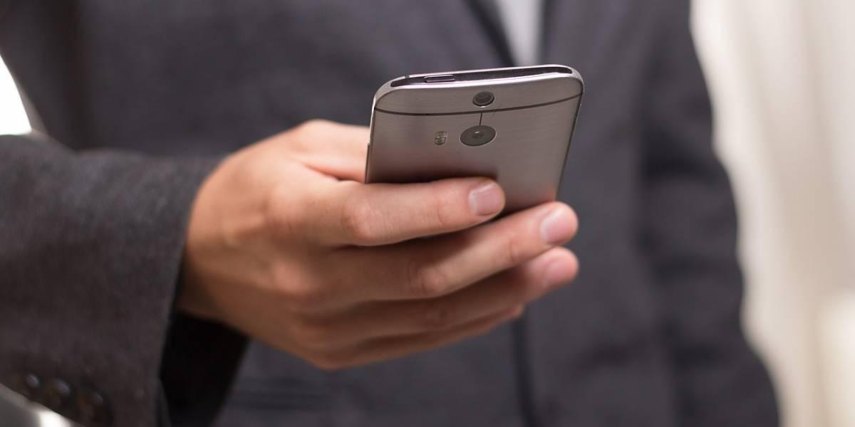 México: Personas dicen ser maestros de universidad para robar smartphones, y el plan funciona