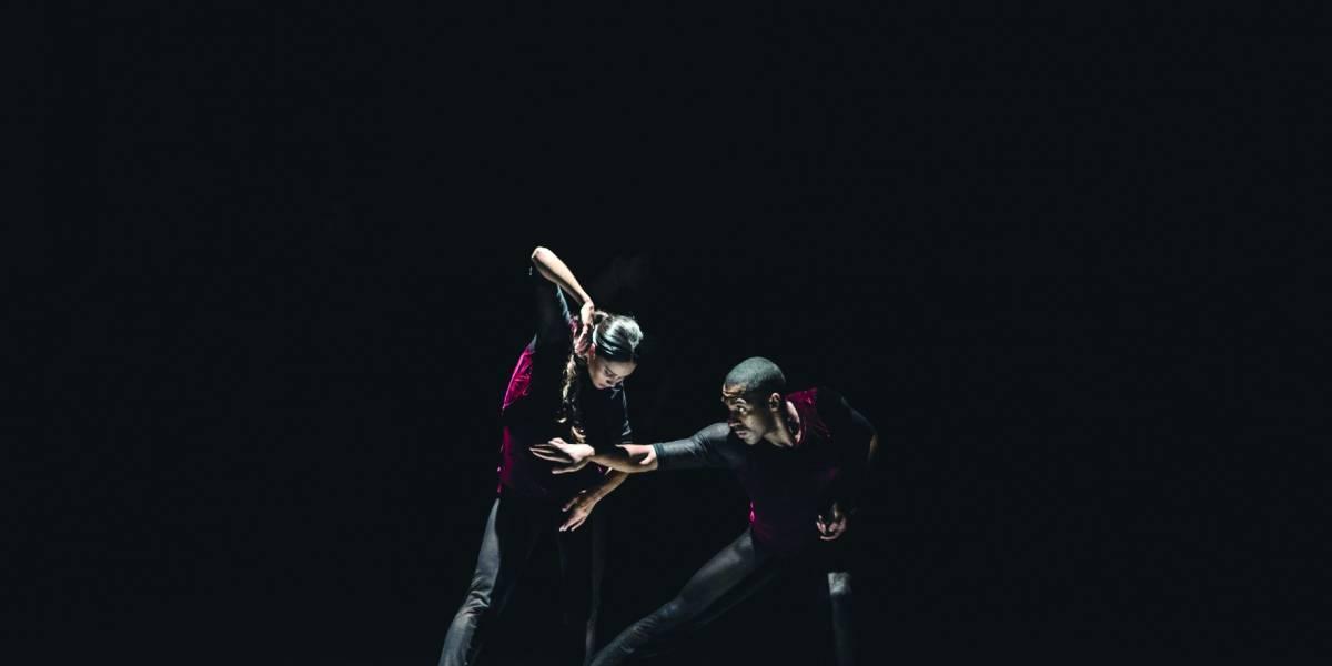 Teatro Alfa recebe apresentações da São Paulo Cia de Dança neste sábado e domingo