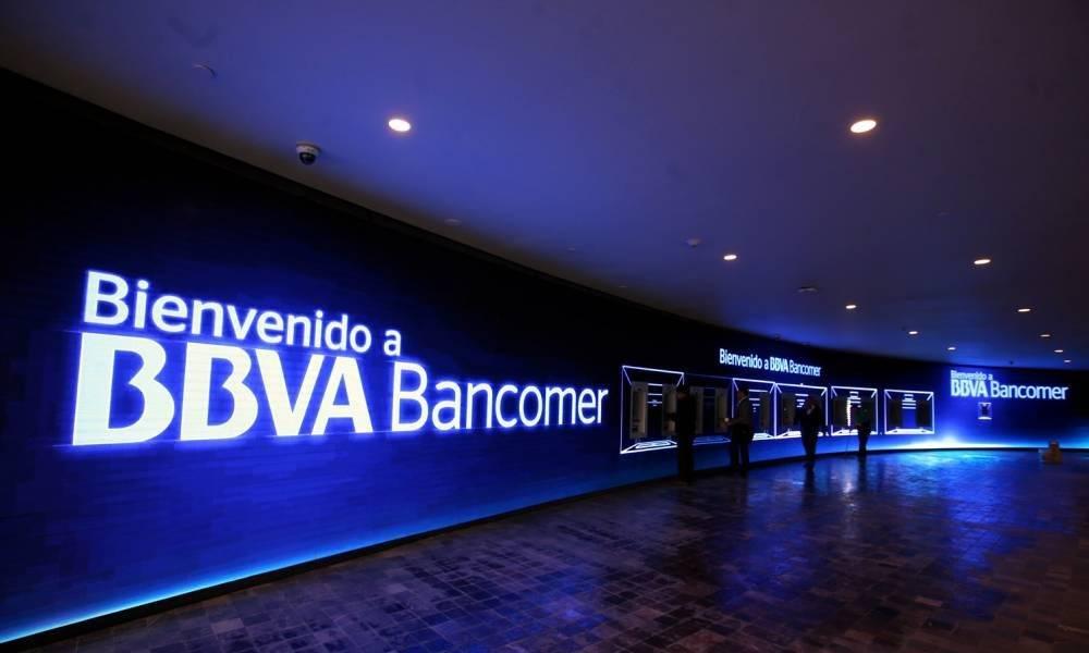 el nuevo banco