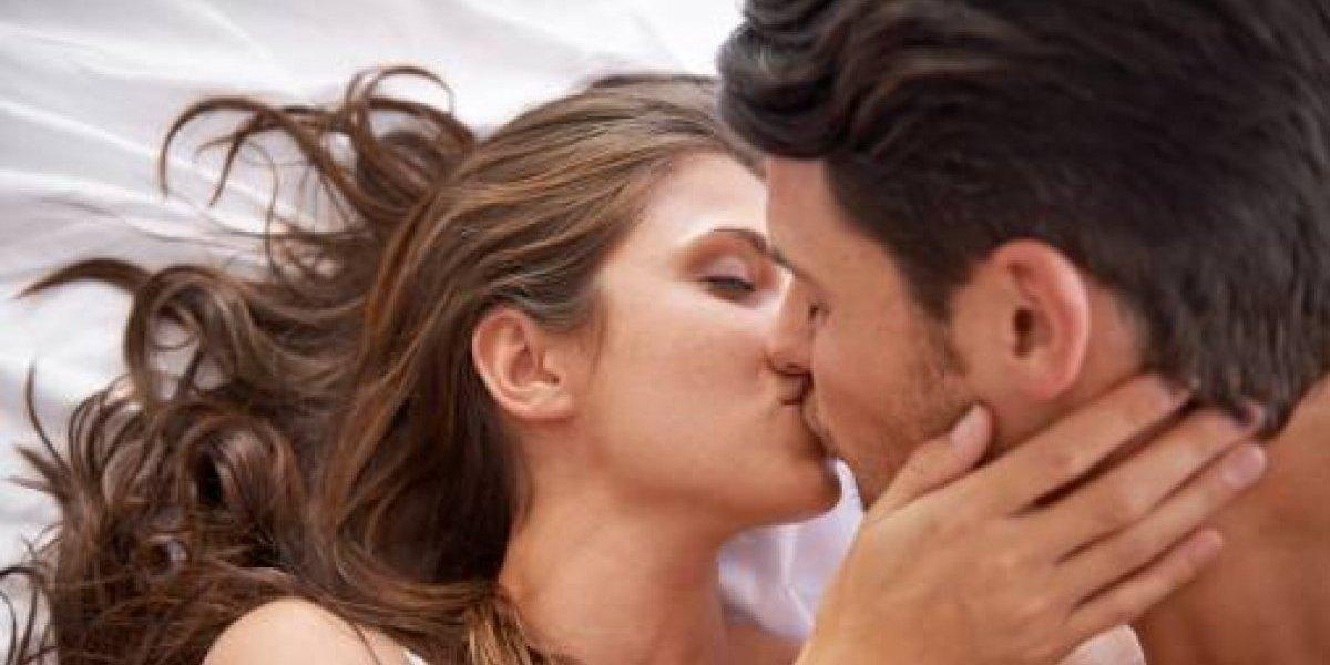 Las canciones más escuchadas en Spotify para tener sexo